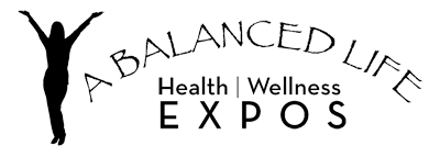 Health Expos On-line